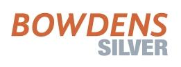 BowdensLogoWeb.jpg