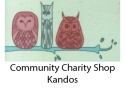 CharityShopWithTextWebLogo
