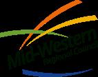 MWRC logo web