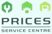 PricesServiceCentreWebLogo.jpg